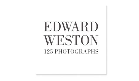 libro edward weston 1886 1958 icons kelp cl portal en espa 241 ol sobre graffiti meets design desde 2004