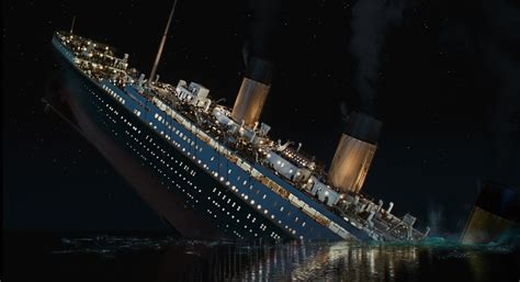 real pictures of the titanic sinking photos of the real titanic sinking sinks ideas