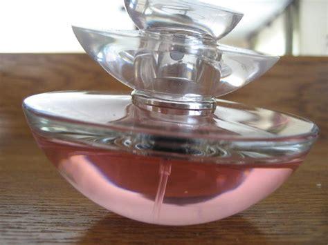 Guerlain Insolence Parfum Original Reject own insolence guerlain 49554 1 parfumes 1 parfumes