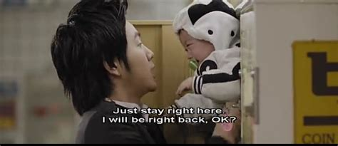 film korea baby and me baby me korean movie plot screenshots no you name