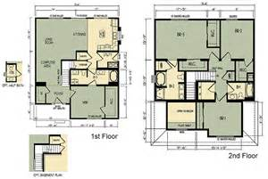 Floor Plans And Prices Modular Home Modular Home Dealers In Michigan