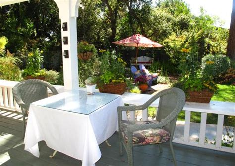 bed and breakfast ojai lavender inn from 163 89 ojai ca b b reviews photos