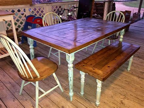 diy dining table bench pallet dining table with chairs bench pallet furniture diy