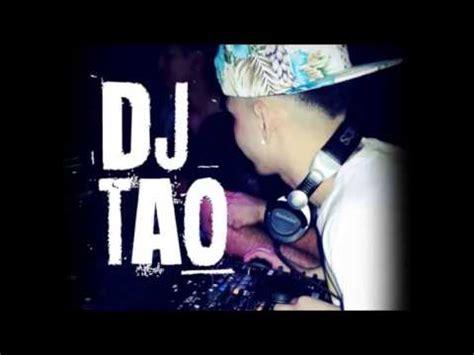 despacito hanin dhiya mp3 download lagu lean on dj mp3 terbaru stafaband