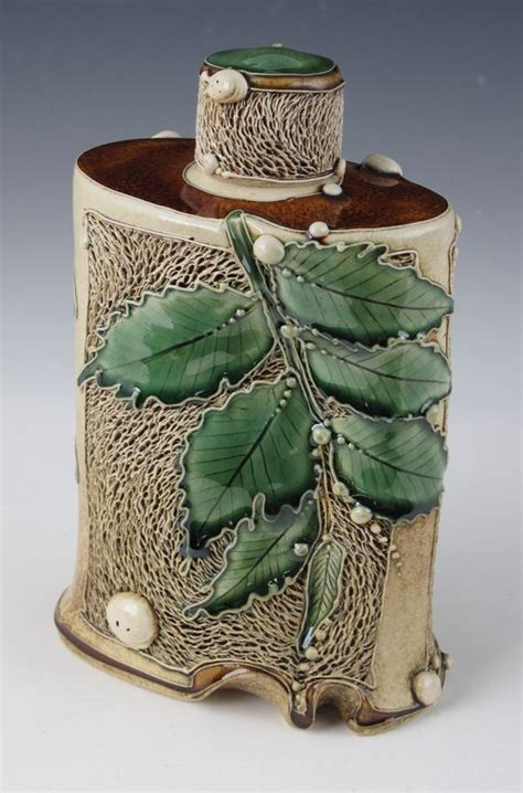 carol s ceramic s gallery carol pottery carol pottery