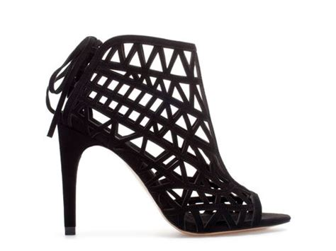 High Heels Nd 02 Berkualitas By For Store 10 best 6 inch heels images on shoes heels