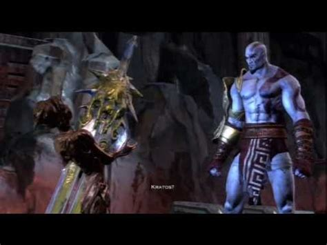god of war film youtube god of war 3 movie cutscenes part 3 youtube