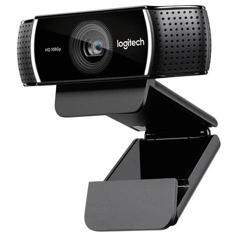 logitech 1080p logitech c922x pro 1080p for hd