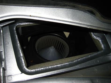 2004 Chevy Impala Cabin Air Filter by Chevrolet Impala 2011 Html Autos Weblog