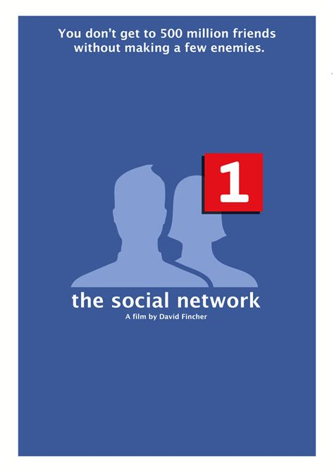 Search Social Networks By Email Free The Social Network Poster By Akadoom On Deviantart