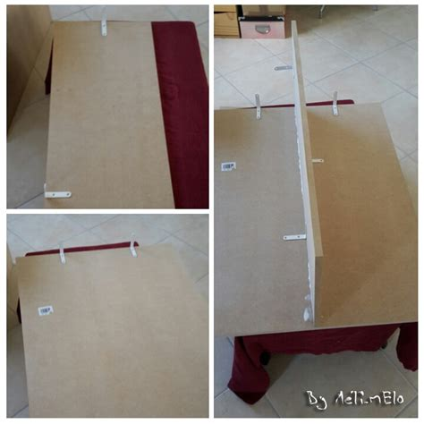 Ikea Le Sur Pied 2602 by Great Ikea Hack Pied Table Langer With