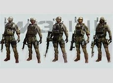 Delta Force Uniform Pictures to Pin on Pinterest - PinsDaddy Matt Rierson Delta Force