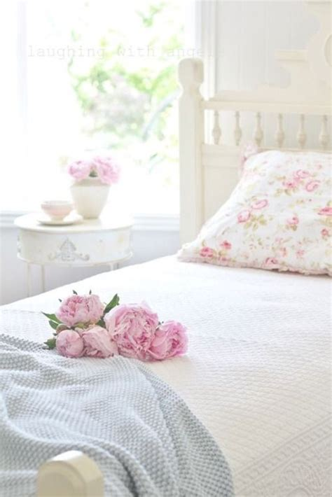 all things shabby chic http allthingsshabbyandbeautiful post 148275075444 interior shabby chic
