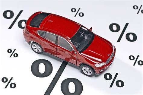 auto europa bank zinsen autokredit was bedeutet drei wege finanzierung autobild de