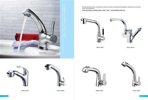 neck kitchen sink water ridge kitchen faucet buy