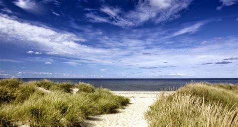 best places to go in cape cod cape cod massachusetts tourist destinations