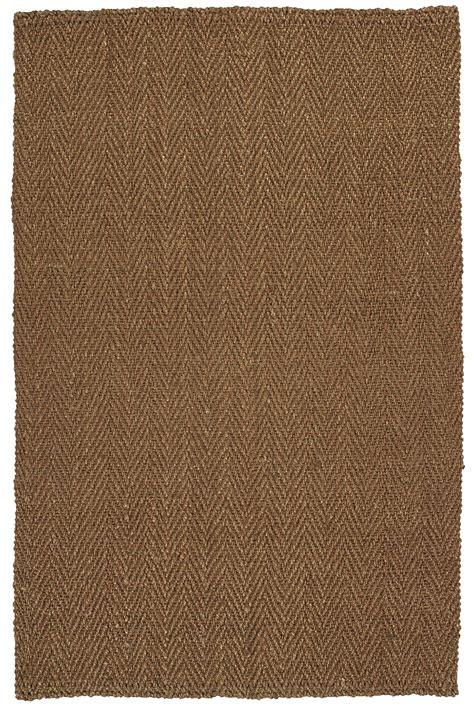 kaleen rugs kaleen pal01 67 copper rug