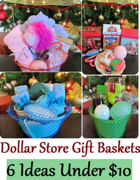 50 homemade christmas gifts trees dollar tree and gifts