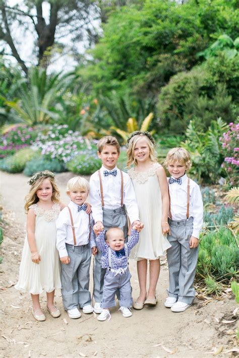 25  best ideas about Boys wedding outfits on Pinterest