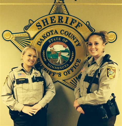 Warrant Search Dakota County Mn Dakota County Sheriff S Office