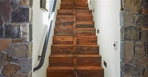 pallet pattern in spanish from trash to treasure the mixed woods in this attractive
