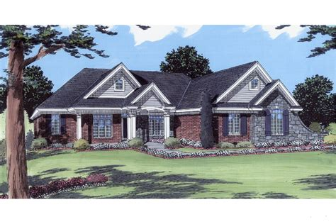 french house plans 2000 square feet 2000 square foot french country house plans house interior