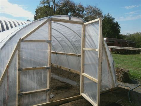 how to build a hoop house 10 7 2014 to 10 26 2013 how i built a pvc hoop house apriori farm