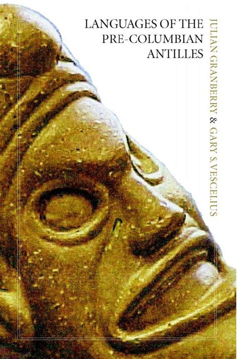 Languages Of The Pre Columbian Antilles Repost Avaxhome