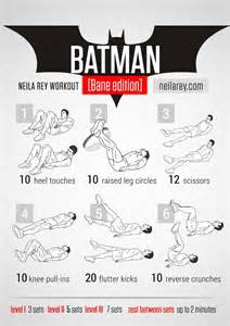 best at home workouts visual workouts neila feel desain