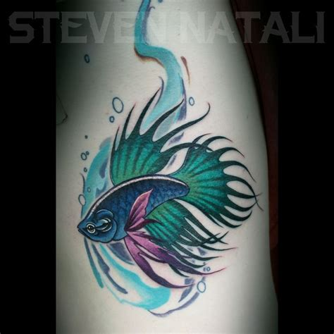 tattoo inspiration lår 82 best inky art inspiration images on pinterest