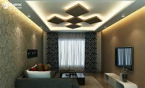 home lighting design india false ceiling designs for living room saint gobain gyproc india ideas for the house