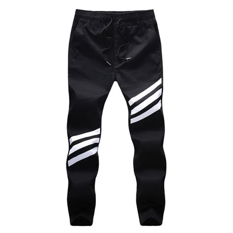 Mens Jogger Casual Black best 20 mens joggers ideas on fashion