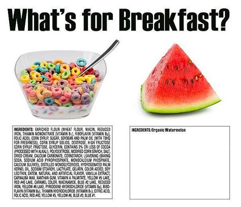 Whats In Their Breakfast by Whats For 2013 December 2013 What S Happening Calendar