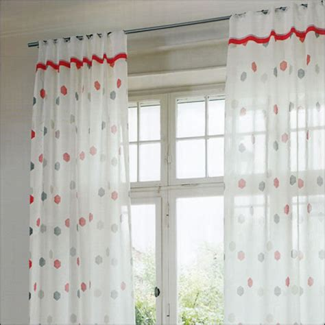 hand made curtains handmade curtains materialistic curtain and carpet studio