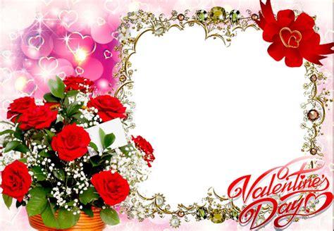 valentines day photo frame molduras para foto e mensagens para dia dos namorados