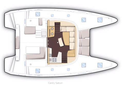catamaran charter greece skippered lagoon 42 luxury yacht charter croatia greece globe