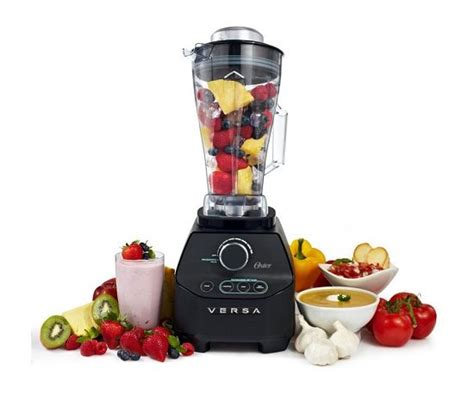 Blender 7 In 1 5 best blenders for smoothies reviews that will keep you