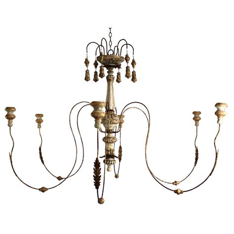 candelabra lighting best chandeliers candelabra images on pinterest candelabra
