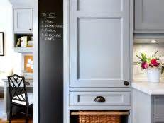 blue traditional kitchen pictures english cottage charm cottage kitchen ideas pictures ideas tips from hgtv hgtv