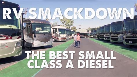 best small diesel best small cers 2015 autos post