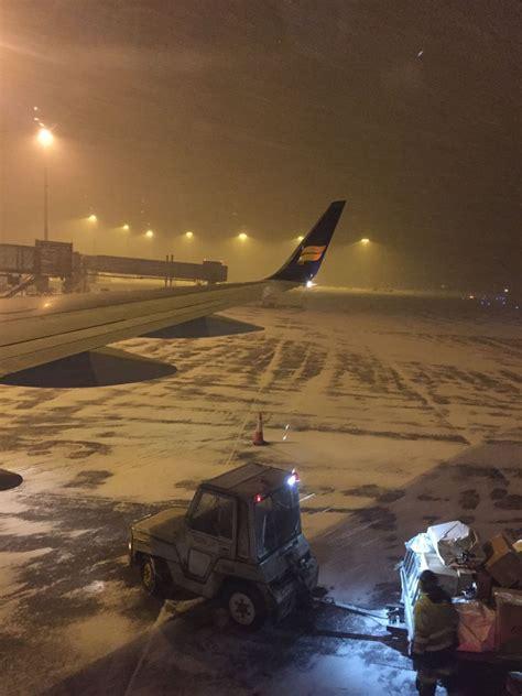 voli interni spagna islanda trasporti come spostarsi in islanda con voli interni