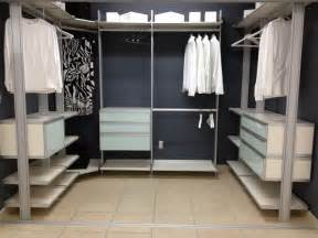 Prefabricated Wardrobe Units Modular Closets