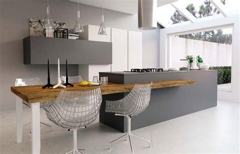 arredo moderne arredo cucine moderne gallery of with arredo cucine