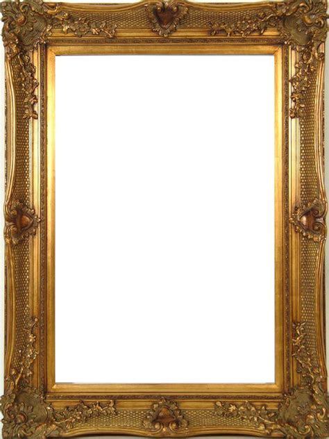 36 x 48 frame handmade leather frame with cowhide trim stitched leather lacing 6 inches wide 36x48