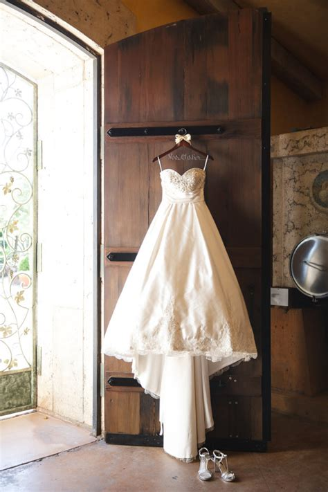 Wedding Dress Hanger by Wedding Hanger Personalized Bridal Hanger By