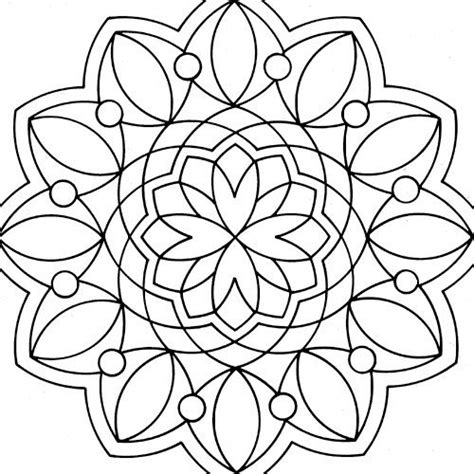 coloring pages for elderly coloring pages for seniors coloring page we are all
