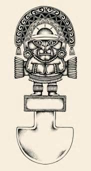 best 25 inca tattoo ideas on pinterest vector meaning