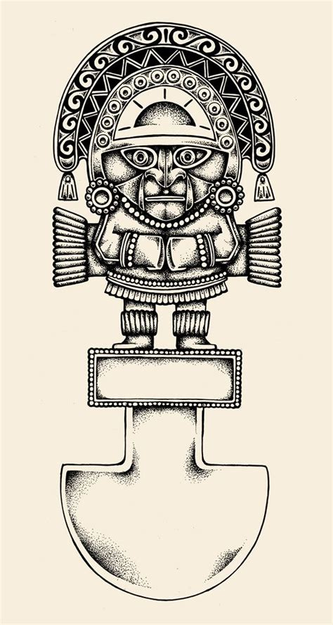 best 25 inca tattoo ideas on pinterest create a tattoo