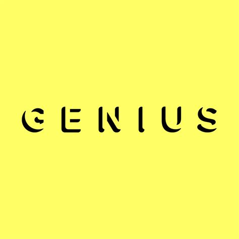 How To Be A Genius genius how genius works genius