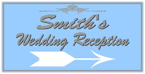 Wedding Banner Templates For Car by Wedding Banner 110 Wedding Banner Templates Design